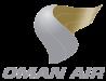 omanair_new_logo